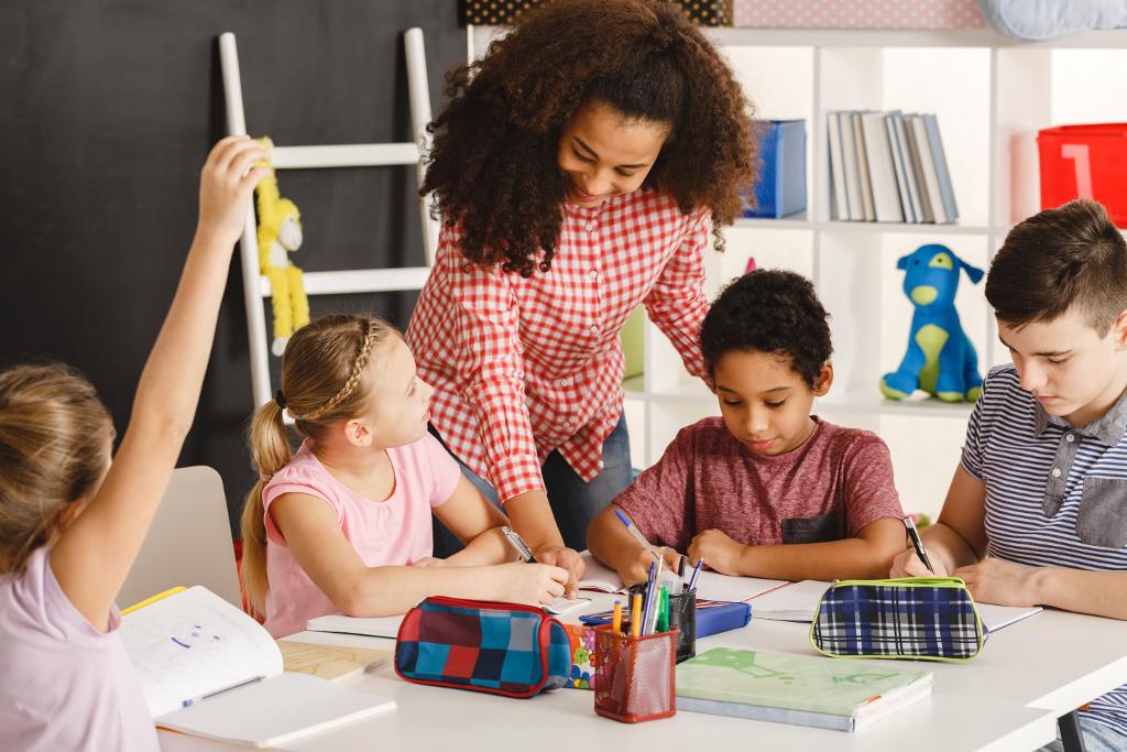 CLAS : la Ville en quête d'intervenants diplômés pour l'aide aux devoirs