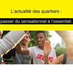 L'@agence2, qui ouvre une antenne à Evreux début février intègrera deux jeunes Rolivalois