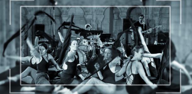 conservatoire de musique et de danse – « Focus »