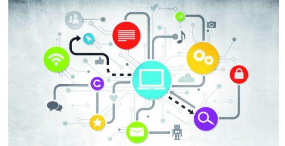 Cyberbase – Conception numérique