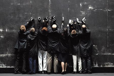 """Théâtre de l'Arsenal – """"Espaece"""", une pièce d'Aurélien Bory"""