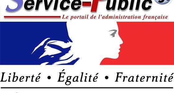 Le guide de service-public.fr – Associations