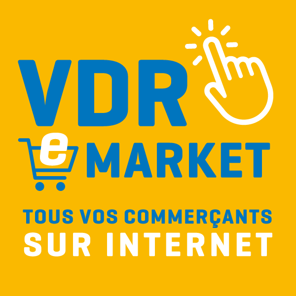 Vdr-emarket.fr