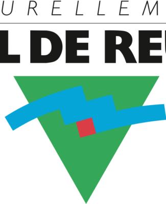 Elections municipales du 15 mars : Marc-Antoine Jamet adresse un courrier à l'ensemble des Rolivalois