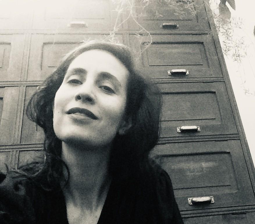Soirée poétique – Cie 1% Artistique (Projet Pink) & Cie Le Phare et la Nuit (La Vie immédiate) + Rencontre-lecture avec Véronique Kanor, Junior Pierre dit Léon & Carole Stéphanopoli