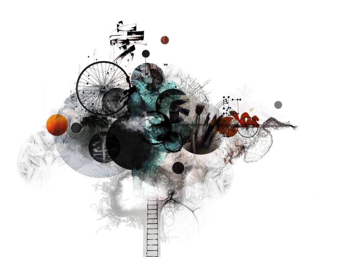 Soirée poétique – Les Plastiqueurs (Métamorphose) et Théâtre du Bruit (Nauru, Norilsk, Iles de Non retour) + Rencontre-lecture avec Ada Mondès et Yoann Thommerel
