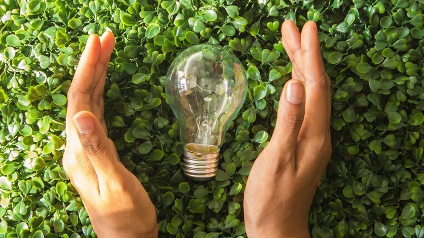 Les clés de la réduction énergétique