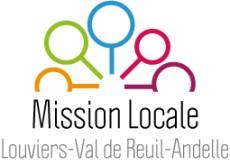 Mission Locale Val-de-Reuil