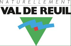 COMMUNIQUÉ : La Ville met en place une aide exceptionnelle de 250 euros par étudiant
