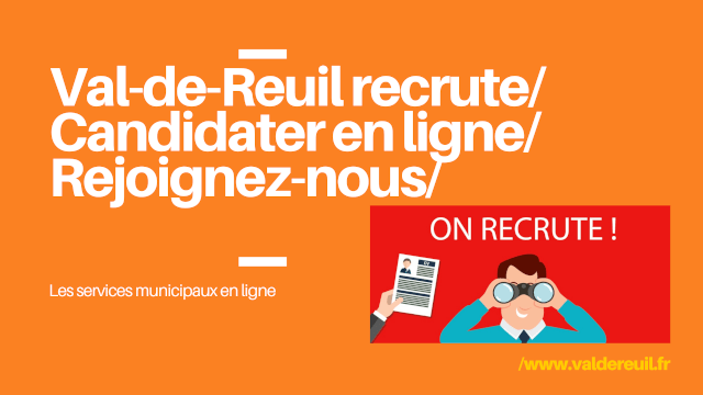 ASSISTANT DE DIRECTION (H/F)
