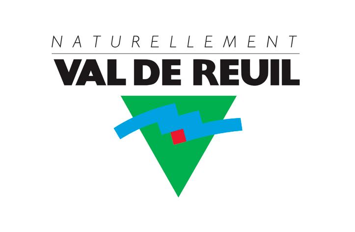 Incident entre deux familles à Val-de-Reuil