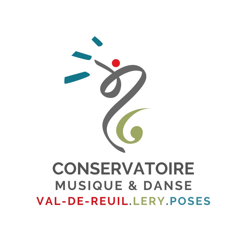 Ecole intercommunale de musique et de danse de Val de Reuil