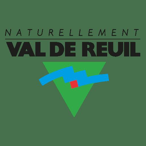 Ville de Val-de-Reuil