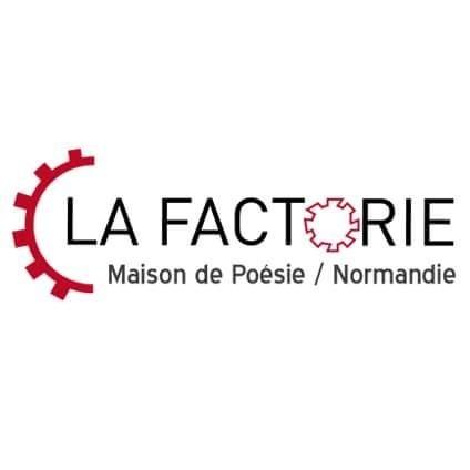 La Factorie, Maison de la Poésie