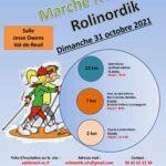 2eme edition Rolinordik