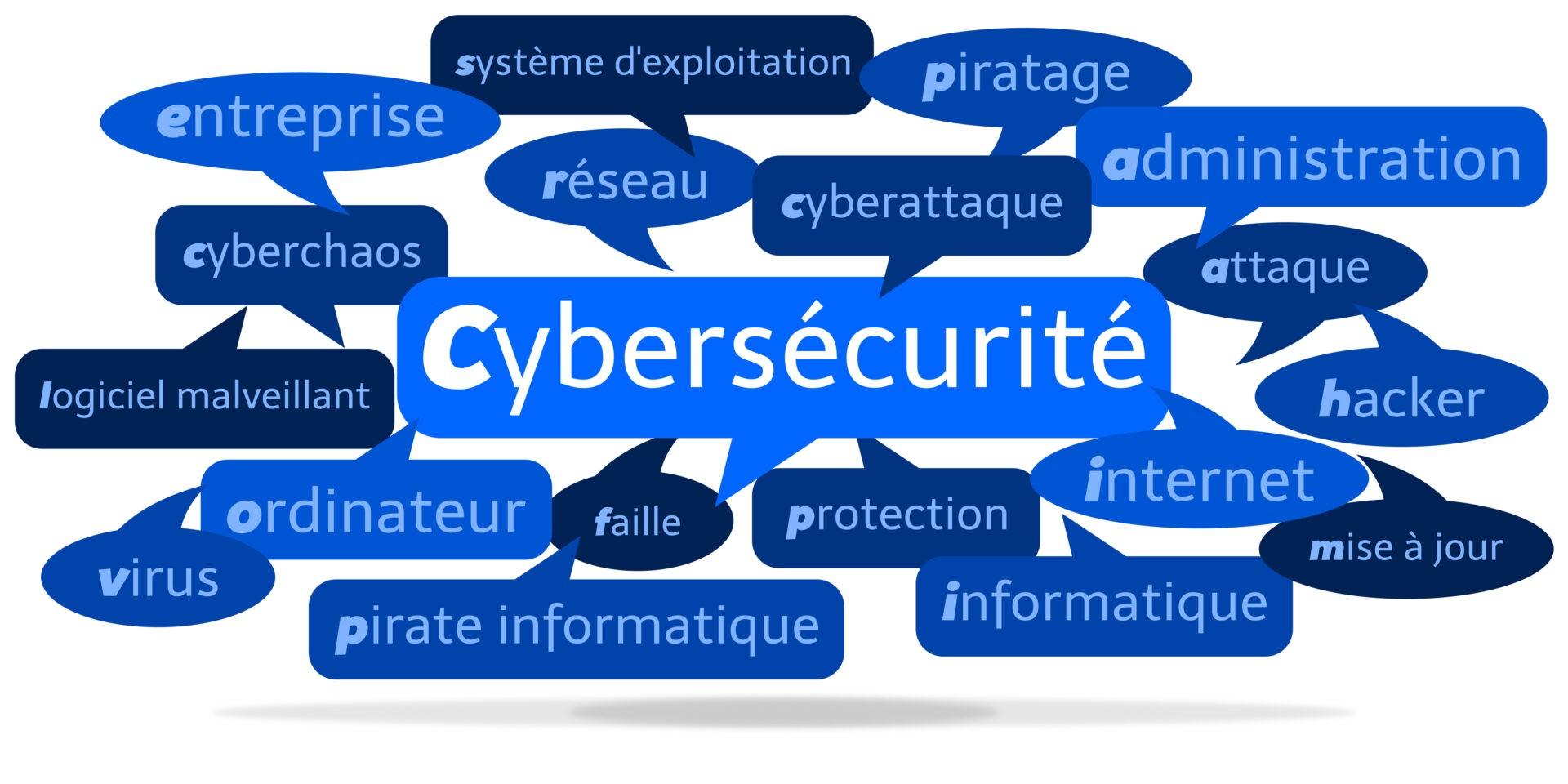 Participez aux ateliers de prévention aux cyber-attaques !